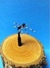 Summertime Blues Bluegills And Easy To Tie Flies