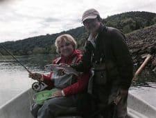 Kathy & Carolyn - 5/12/16